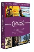 Ealing Studios Boxset 4