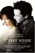 The Lake House [2006]