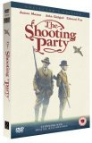 The Shooting Party (Collectors Edition) [1985]