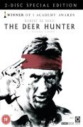 The Deerhunter [1978]