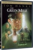 The Green Mile [1999]