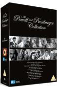 Powell & Pressburger Boxset