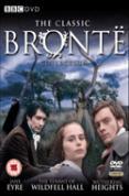 Bronte Box Set