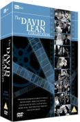 David Lean Box Set