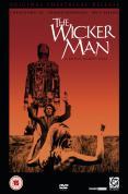 The Wicker Man [1973]