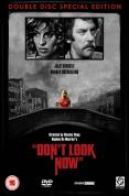 Don't Look Now - Special Edition [1974]