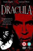 Dracula [1979]