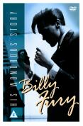 Wondrous Place - The Billy Fury Story