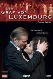 Franz Lehar - Der Graf Von Luxemburg