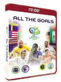 FIFA World Cup - All The Goals Of Germany 2006 (HD DVD)