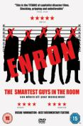 Enron: The Smartest Guys in the Room [2006]