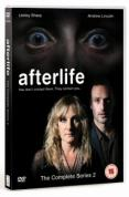 Afterlife - Series 2