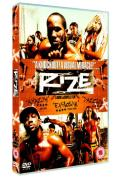 Rize [2005]