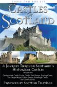 Castles Of Scotland Box Set