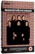 Man Stroke Woman - Series 1