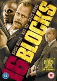 16 Blocks [UMD Universal Media Disc] [2006]