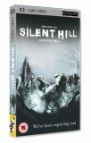 Silent Hill [UMD Universal Media Disc] [2006]