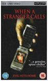 When a Stranger Calls [2006] [UMD Universal Media Disc]