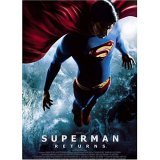 Superman Returns [UMD Universal Media Disc]