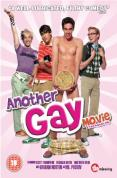 Another Gay Movie [2006]