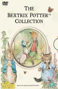 Beatrix Potter Boxset Collection
