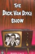 The Dick Van Dyke Show Season 2 Vol. 2