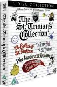 St Trinian's Box Set
