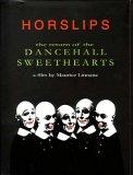 Horslips - The Return Of The Dancehall Sweethearts