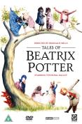Tales Of Beatrix Potter [1971]