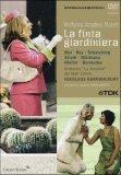 Wolfgang Amadeus Mozart - La Finta Giardiniera [2006]