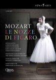 Wolfgang Amadeus Mozart - Le Nozze Di Figaro