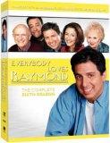 Everybody Loves Raymond - Series 6