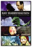 Ray Harryhausen: The Early Years