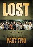 Lost - Series 2 - Part 2