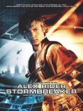 Stormbreaker [2006] DVD