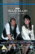 Allo Allo Series 5 Vol. 1