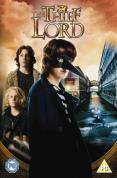 Thief Lord [2006]