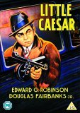 Little Caesar [1931]