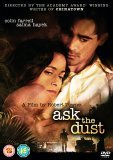 Ask The Dust [2005]