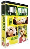 The Julio Medem Collection Vol.1