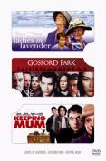 Ladies In Lavender/Gosford Park/Keeping Mum