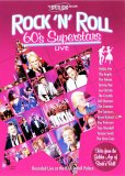 Rock 'n' Roll Palace Presents - Hits From The 60s