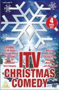 ITV Christmas Compilation