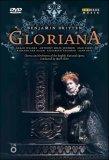 Benjamin Britten - Gloriana [1984]