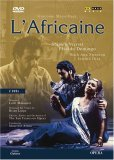 L'Africaine - Meyerbeer [1988]