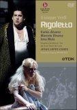 Giuseppe Verdi - Rigoletto [2004]