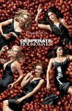 Desperate Housewives - The Complete Season 2 Box Set [2006]