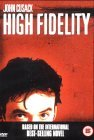 High Fidelity [2000]
