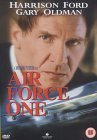 Air Force One [1997]