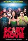 Scary Movie [2000]